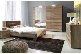 chambre à coucher complète chambre à coucher compléte romi design