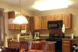 gel staining cabinets how to completely transforms cabinetry and