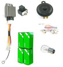 xt 500 wiring diagram dt 250 wiring diagram pw 80 wiring diagram
