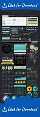 best 25 statistics symbols ideas on pinterest
