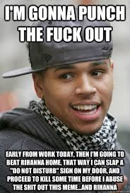 Fuck Work Meme - i m gonna punch the fuck out early from work today then i m going