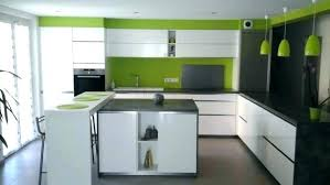 implantation cuisine ouverte modale de cuisine ouverte modale de cuisine ouverte modele cuisine