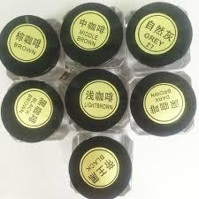 pigments maquillage permanent permanent makeup pigment lip achetez des lots à petit prix
