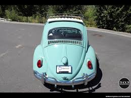volkswagen beetle classic 1963 volkswagen beetle classic ragtop