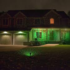 Outdoor Christmas Lights Sale Christmas Christmas Projection Lights Outdoor Benefit Projector