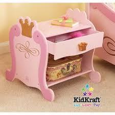 Kidkraft Princess Bookcase 76126 Kidkraft 76137 Pink Princess Cheval Dress Up Mirror For Kids Girls