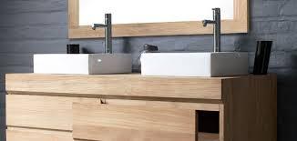 Wood Bathroom Furniture Teak Bathroom Furniture Finwood Designs