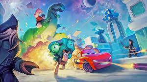 pixar u0027s john lasseter on steve jobs creativity and disney infinity
