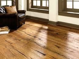 Australian Cypress Laminate Flooring Distressed Wood Flooring Duchateau Riverstone Seine Duchateau