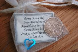 something blue ideas 12 inexpensive something blue ideas for your wedding day the