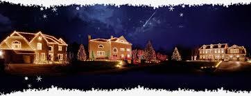 Christmas Decor Company Christmas Decorating Services Wayne Nj