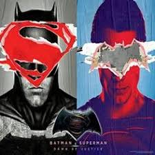 batman vs superman for kids game pinterest batman vs superman