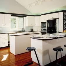kitchen island design ideas pictures options tips allstateloghomes