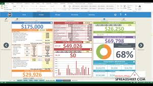 Property Flipping Spreadsheet House Flipping Spreadsheet 4z Rehab Analyzer Features