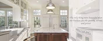 Kitchen Cabinets Kitchen Renovations Kitchen Design PRASADA - Custom kitchen cabinets mississauga