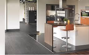 vinylboden für küche vinyl boden holz wohnen baumarkt hamm marl tolle