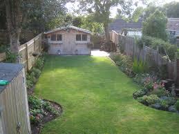 clay soil and boggy lawn gardening forum gardenersworld com
