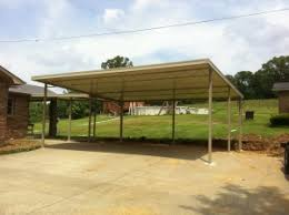 Carports And Awnings Awnings U0026 Canopies Over Tn 931 980 9314 Info