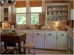 kitchen country style sink living room ideas with fireplace and