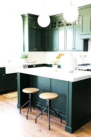 best color kitchen u2013 moute