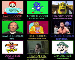 Internet Memes - internet memes by videakias on deviantart