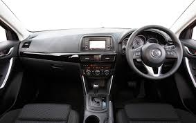 mazda x5 mazda cx 5 review caradvice