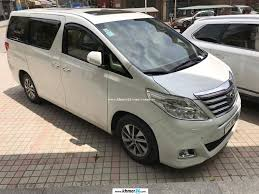 lexus toyota vehicles for rent lexus toyota hyundai pick up in phnom penh on