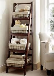 storage ideas for bathroom 10 exquisite linen storage ideas for your home decor cottage