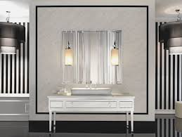 bathroom top robern bathroom mirrors small home decoration ideas