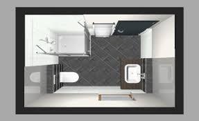 badezimmer 3d badezimmer planen 3d edgetags info