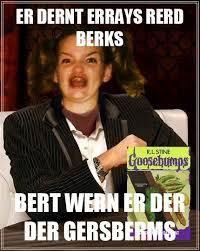 Berks Girl Meme - mashup cat meme grumpy google search how amusing pinterest