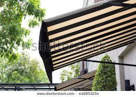 Window Awning Window Awning Stock Images Royalty Free Images U0026 Vectors