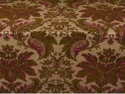 Chenille Upholstery Fabric Uk Vintage Upholstery Fabric Selby Soft Furnishings Uk