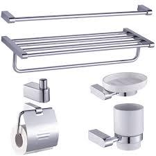 Hotel Bathroom Accessories Bathroom Fittings Names Bathroom Fittings Names Suppliers And