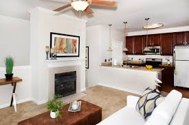 stonebridge luxury apartment homes glenmuir of naperville luxury pet friendly apartments in chicago