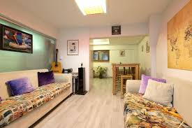 in house in house hostel izmir updated 2018 prices