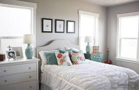 coastal bedroom decor hometalk