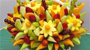 edible arrangement franchise absentee edible arrangements franchise by doug jackson in