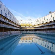 chambres d hotes 16eme hôtels du 16ème arrondissement à