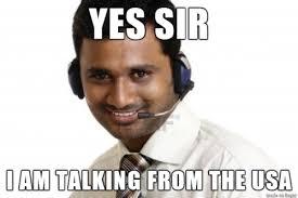 Indian Guy Meme - actual it guy meme guy