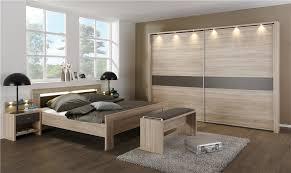 bedroom ikea bedroom best wood bed design 2017 bedrooms