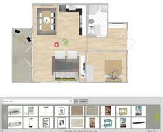 Free Home Space Planning Design Tool Free Home Design Software Dream Home Pinterest Kitchens