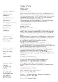 successful resume templates attorney resume samples template resume builder