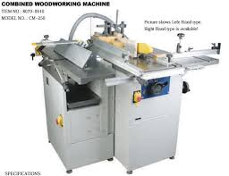Woodworking Machines Ahmedabad by 27 Simple Woodworking Machinery Manufacturers Egorlin Com