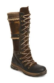 s narrow boots canada s bos co shoes nordstrom