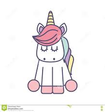 imagenes de unicornios en caricatura unicornios caricatura polski trend