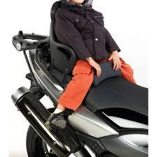 siege enfant moto siège enfant moto scooter givi s650 à prix canon ixtem moto com