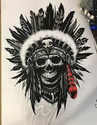 tattoos tattoo pinterest tattoo art tattoo and draw