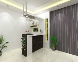 mini bar design for home mini bar designs you should try for your