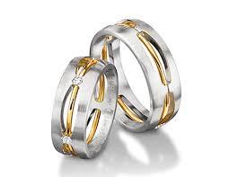 goldman wedding bands men s wedding bands in jacksonville jacksonville designer gold